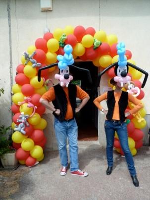 drole-de-tete-arche-ballons