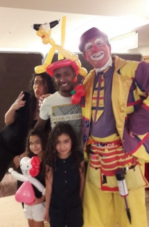 clown-fete-famille