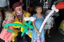 clown-gouter-anniversaire-enfants