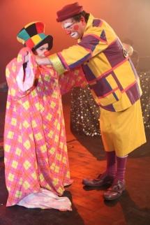 spectacle-clown-enfant