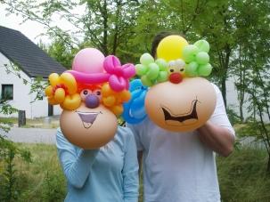 tetes-droles-sculpture-ballons