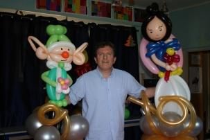 sculpture-ballon-princesse