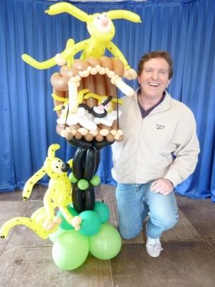 sculpture-ballons-marsupilami