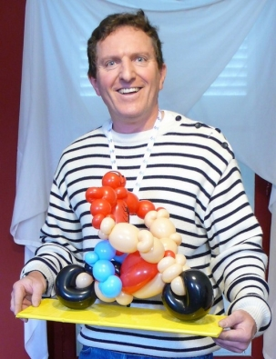 sculpture-ballons-moto